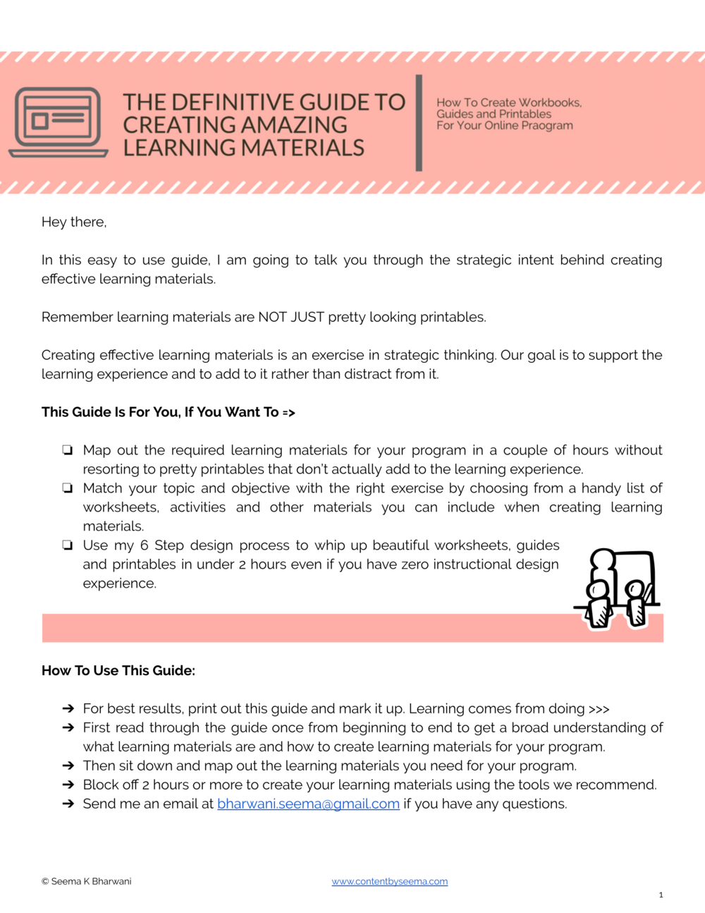 Create Amazing Learning Materials (1)-01.png