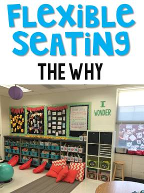 flexible seating THE WHY.jpg