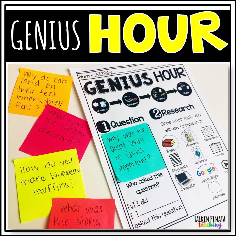 Genius Hour2.jpg