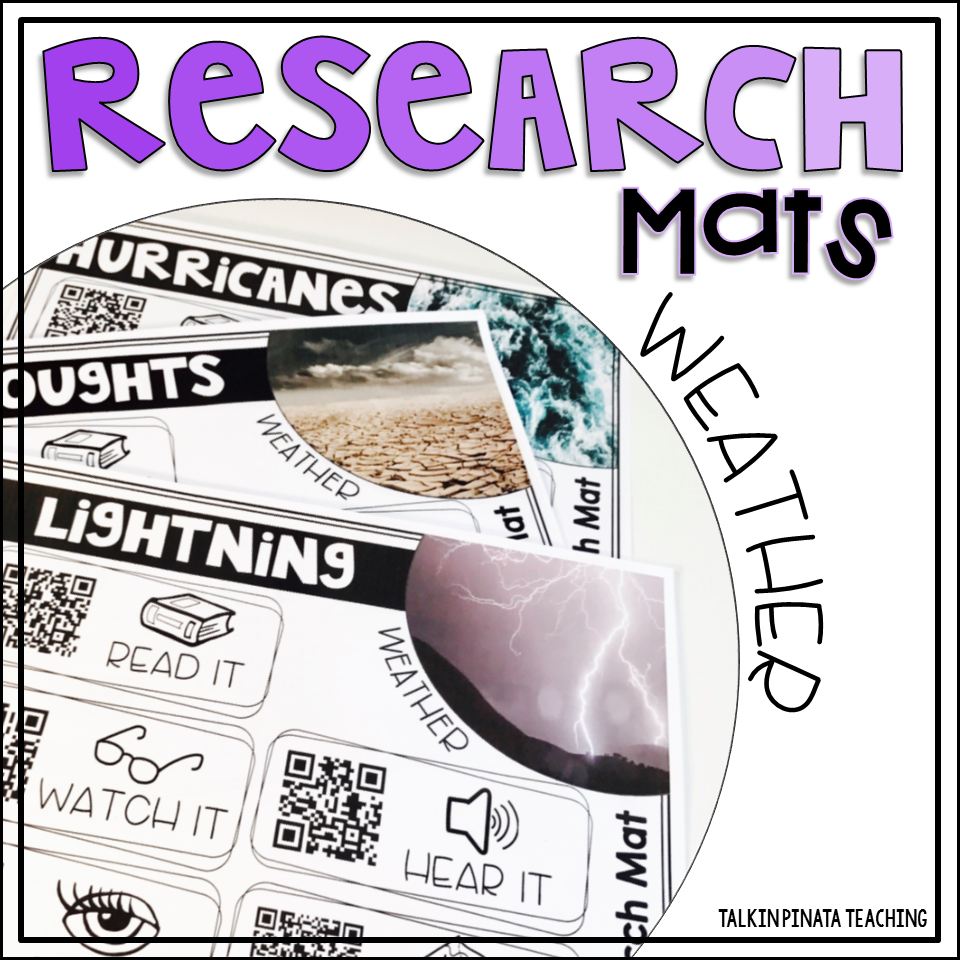 CoverResearchMatsWeather.png