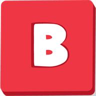 Bloxels