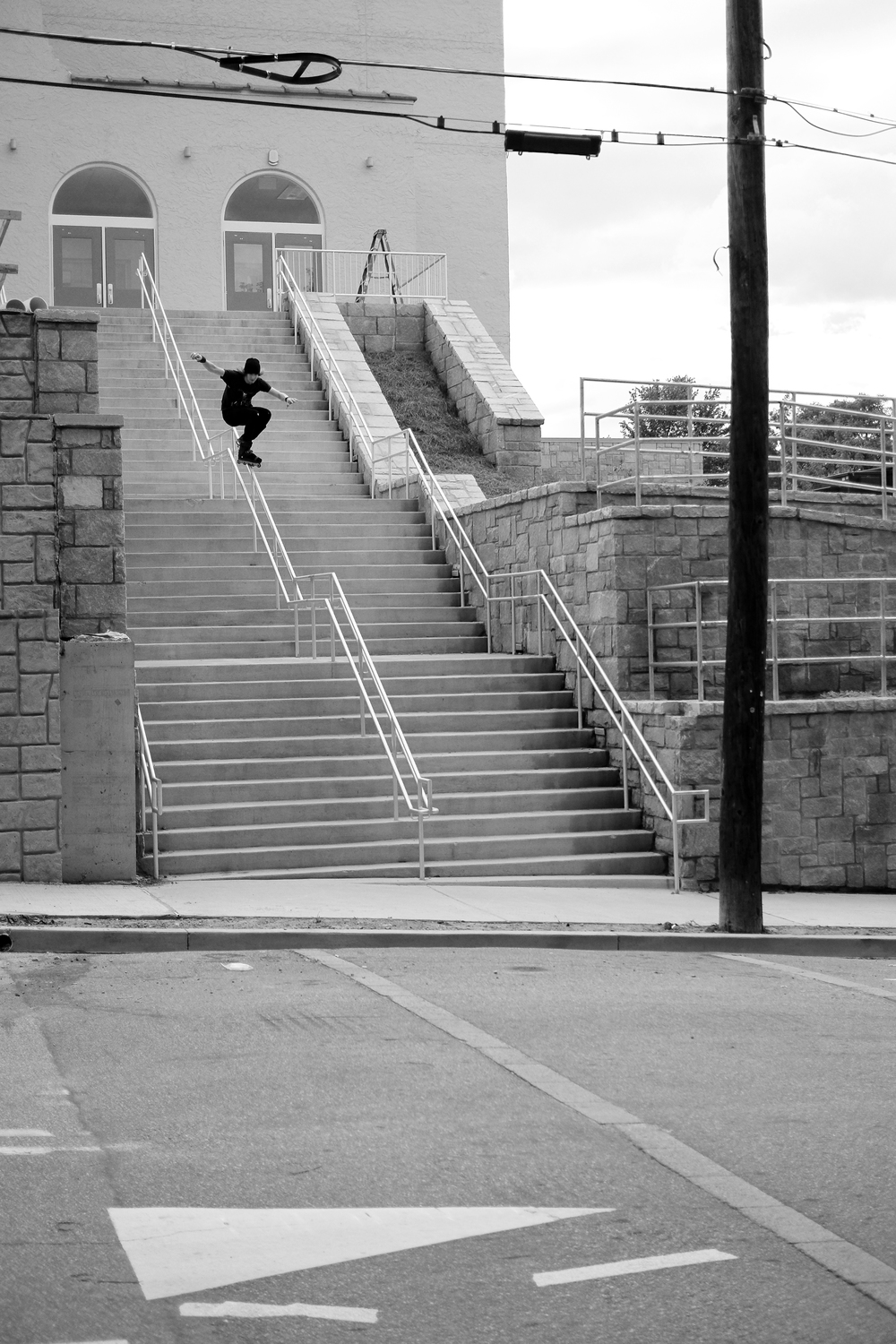 chris farmer topsoul.  photo - s. engler