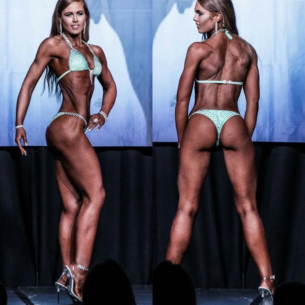 black-bikini-competitors-girls-with-big-boobs-getting-boned