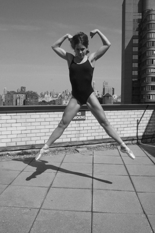 sara_ballet10 (1).jpg