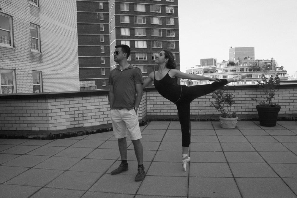sara_ballet12.jpg