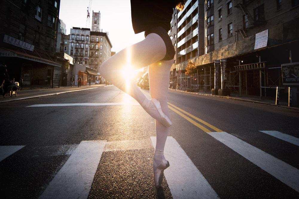 sara_ballet22.jpg