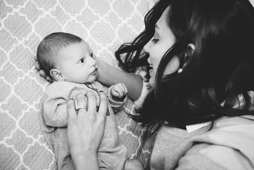 Jenna Stoll Photography Babies.jpg