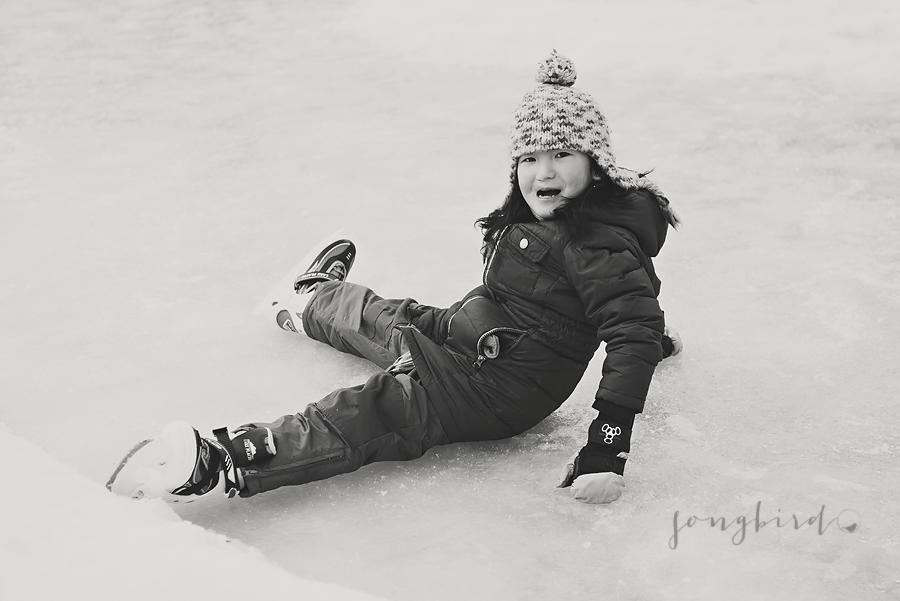 skating-6649