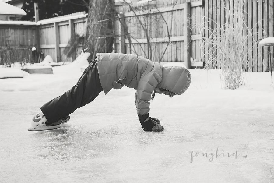 skating-6656