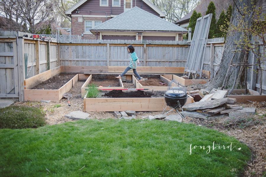 garden-4164