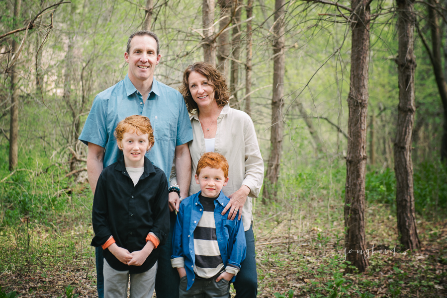 milwaukee madison family photographer-