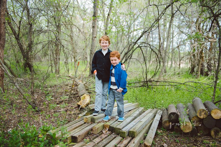 milwaukee madison family photographer-4331