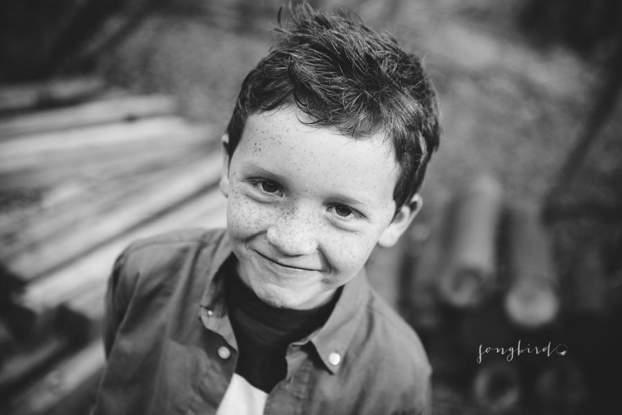 milwaukee madison family photographer-4367
