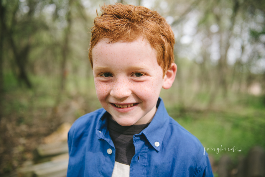 milwaukee madison family photographer-4372