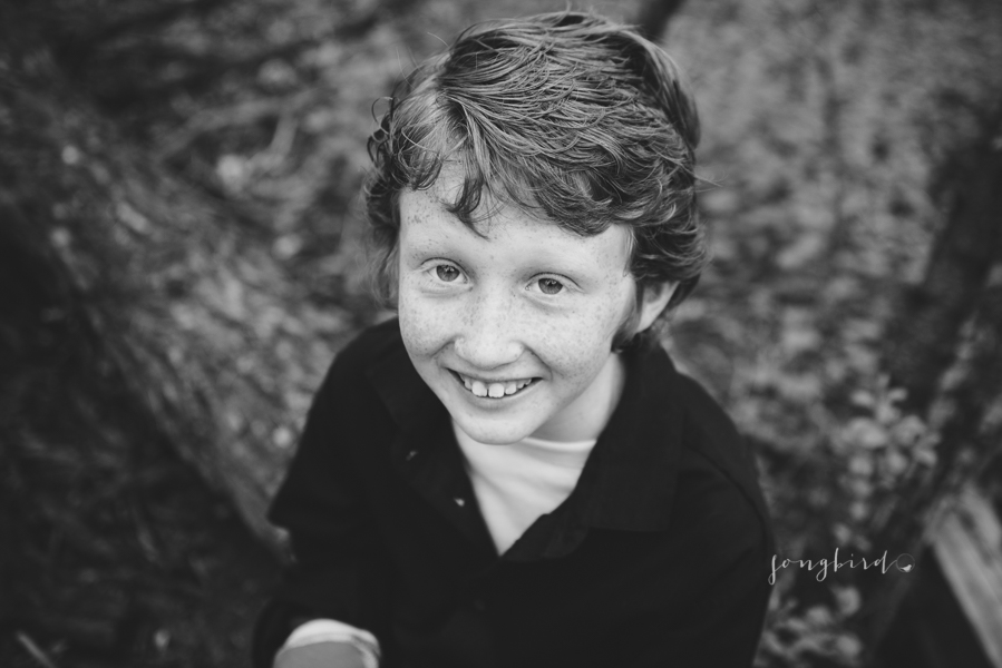 milwaukee madison family photographer-4412
