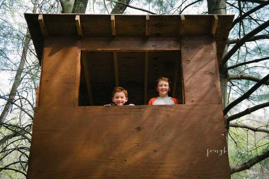 milwaukee madison family photographer-4447
