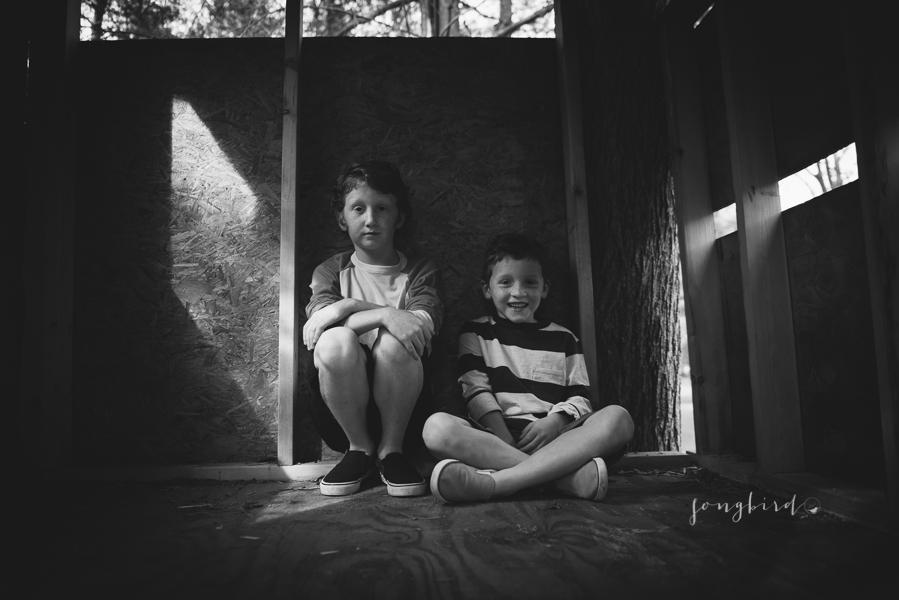 milwaukee madison family photographer-4459
