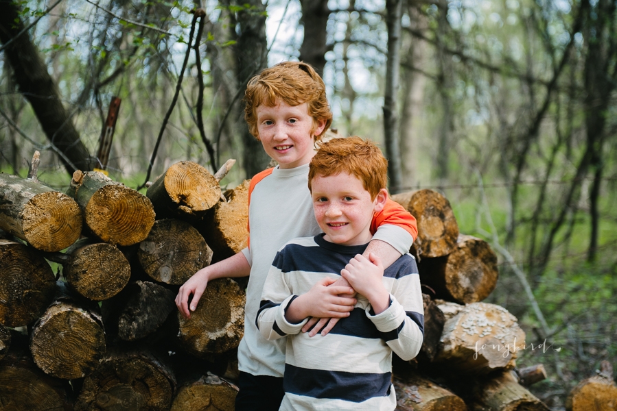 milwaukee madison family photographer-4624