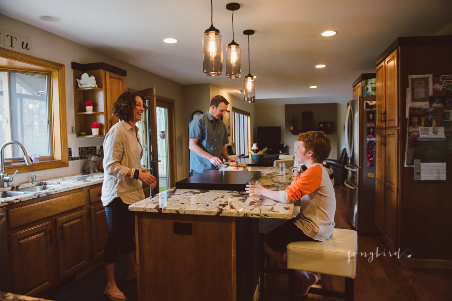 milwaukee madison family photographer-4812