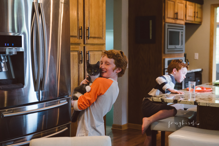 milwaukee madison family photographer-4820