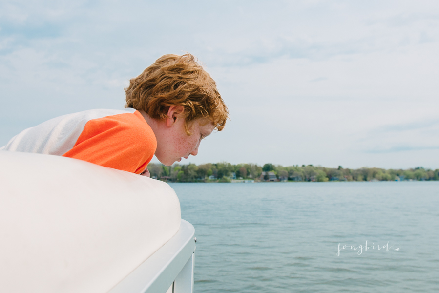 milwaukee madison family photographer-4969
