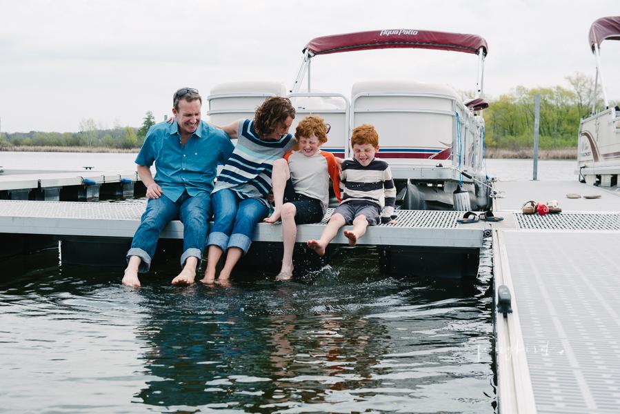 milwaukee madison family photographer-5088