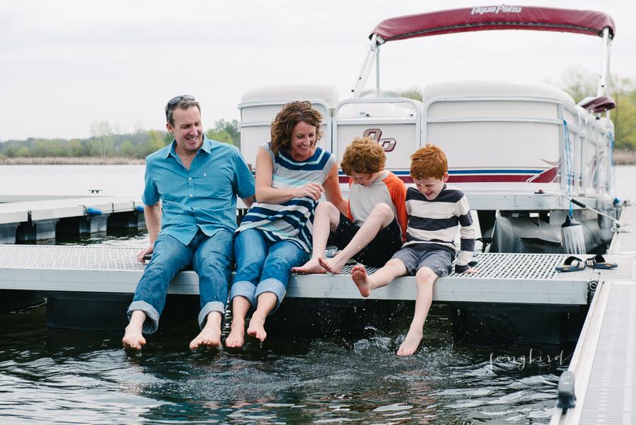 milwaukee madison family photographer-5091