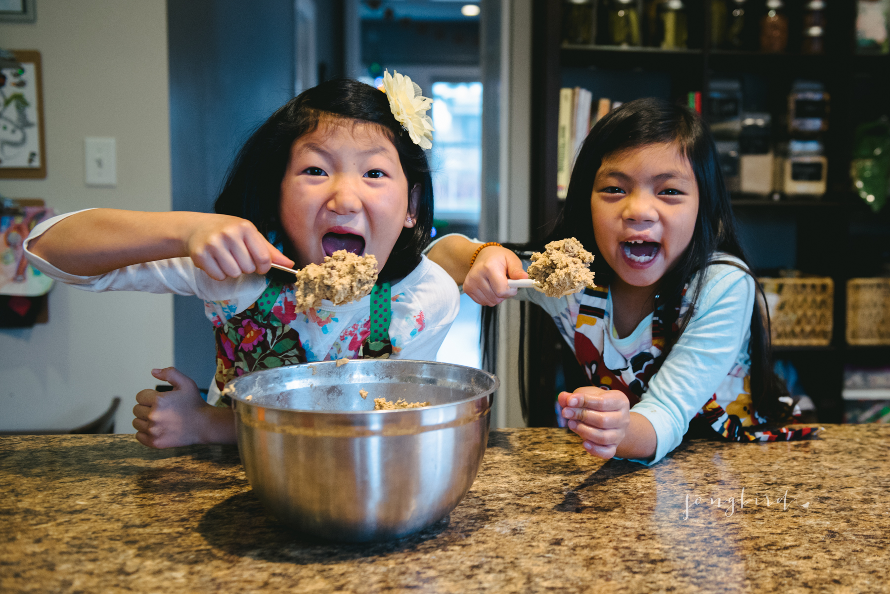 cookies-5778
