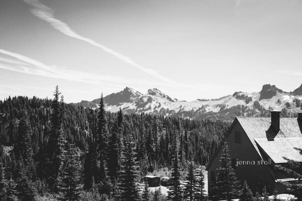 Jenna Stoll Photography_PNW-91.jpg