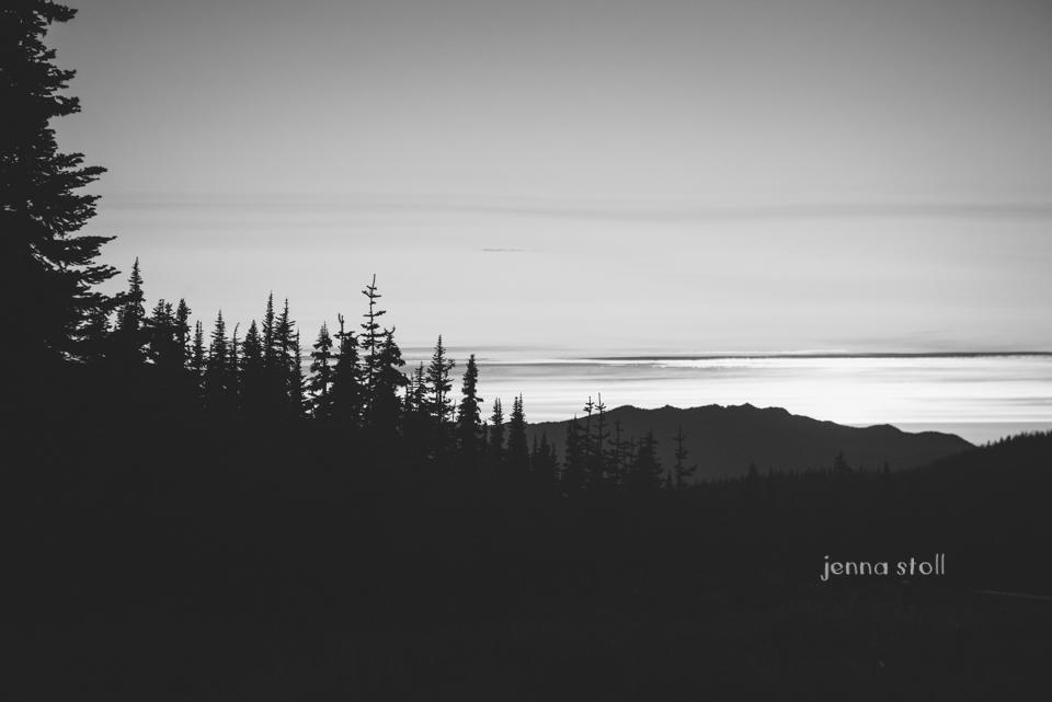 Jenna Stoll Photography_PNW-230.jpg