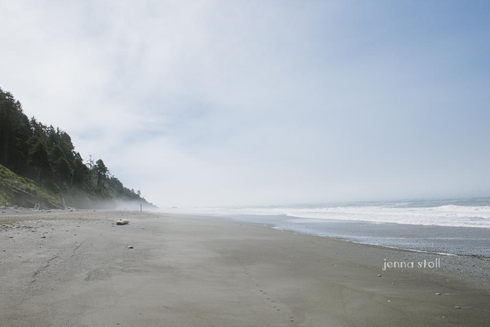 Jenna Stoll Photography_PNW-393.jpg