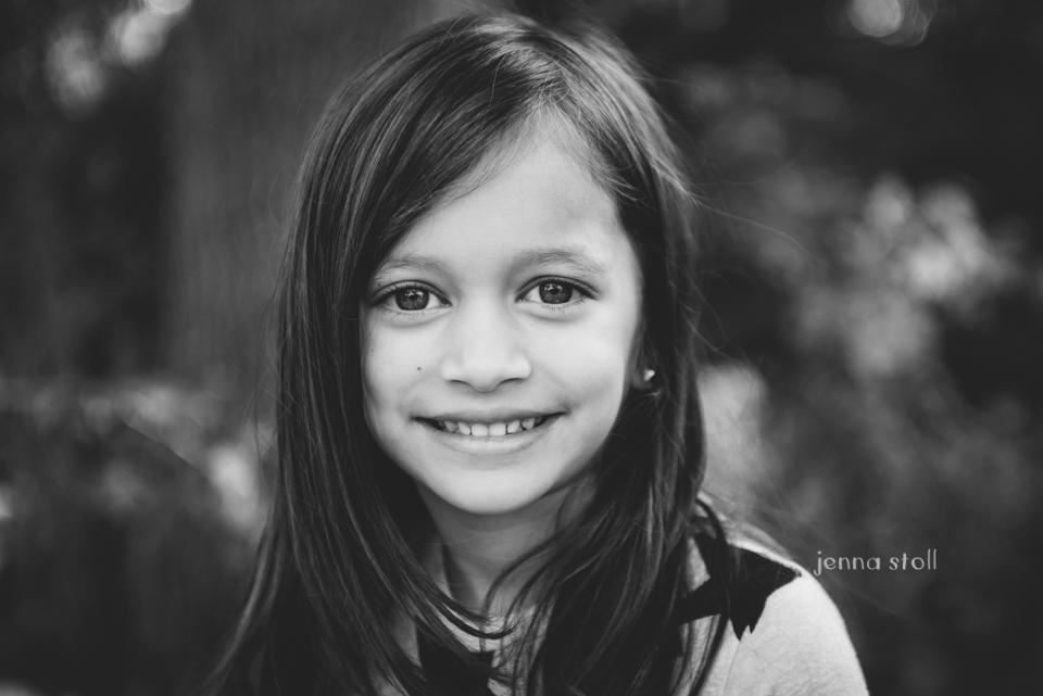 Jenna Stoll Photography_Eichenseerweb-9.jpg