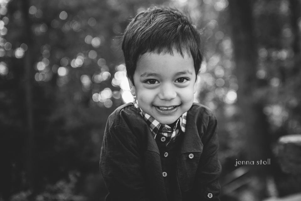 Jenna Stoll Photography_Eichenseerweb-21.jpg
