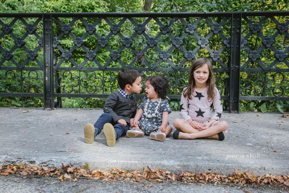 Jenna Stoll Photography_Eichenseerweb-74.jpg