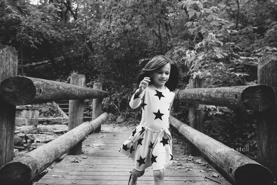 Jenna Stoll Photography_Eichenseerweb-34.jpg