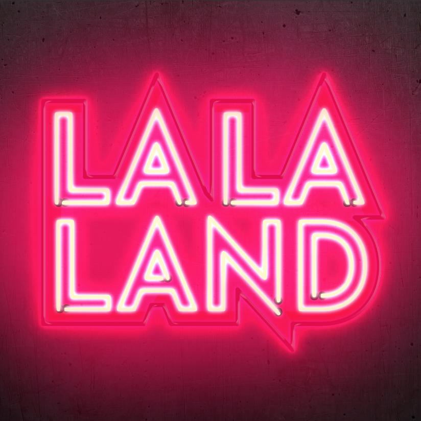 LaLaLand-FBprofile-v2.png