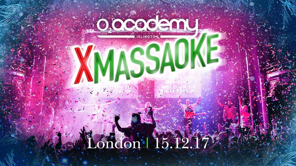 Xmassaoke-EVENT-LONDON.jpg