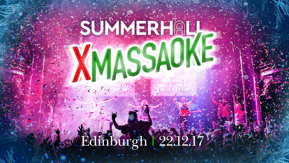 Xmassaoke-EVENT-EDINBURGH.jpg