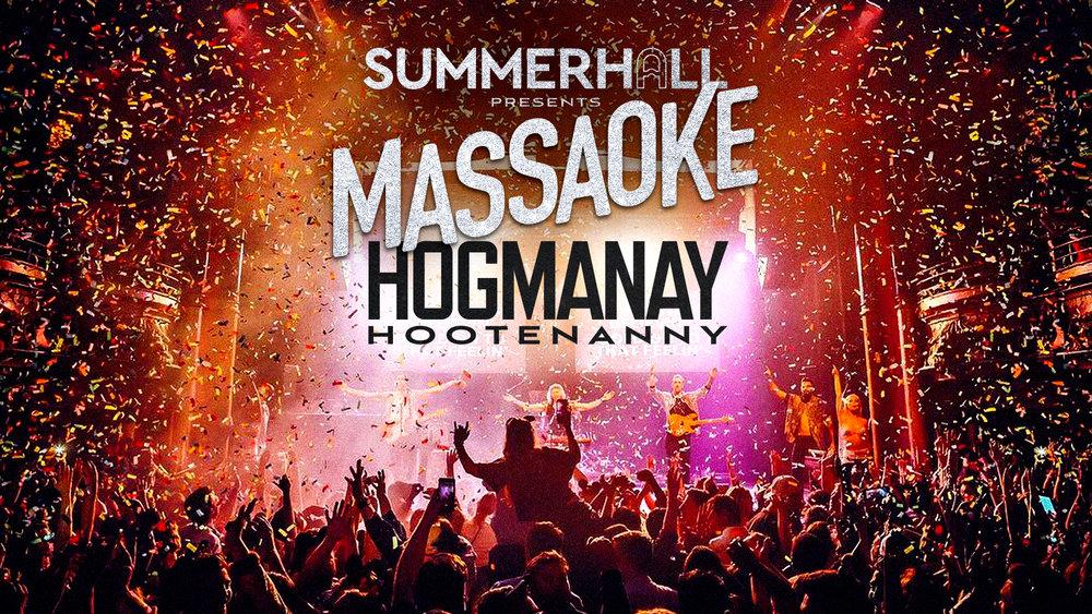 Hogmanay-FBevent-v1.jpg