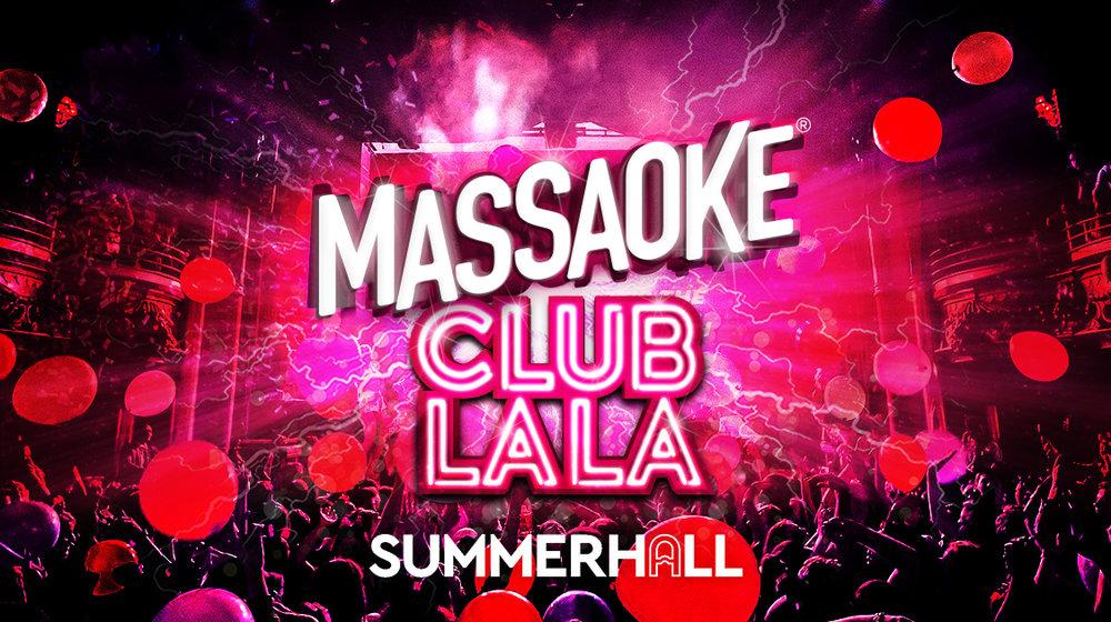 summerhall-massaoke-clublala-FBevent.jpg