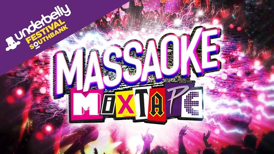 Massaoke-Mixtape-Underbelly-London-Southbank.jpg
