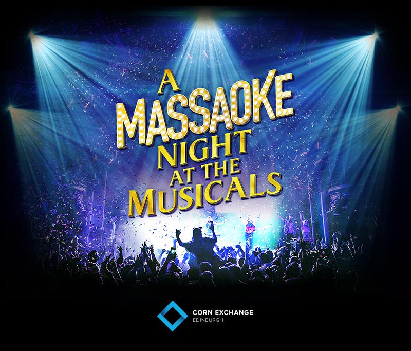 Massaoke-Musicals-CornExchange-Edinburgh-Fringe-v1.jpg