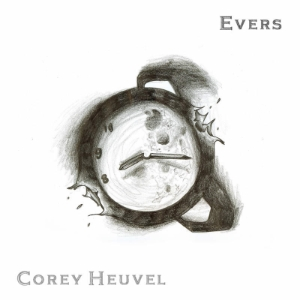 Evers (2008)