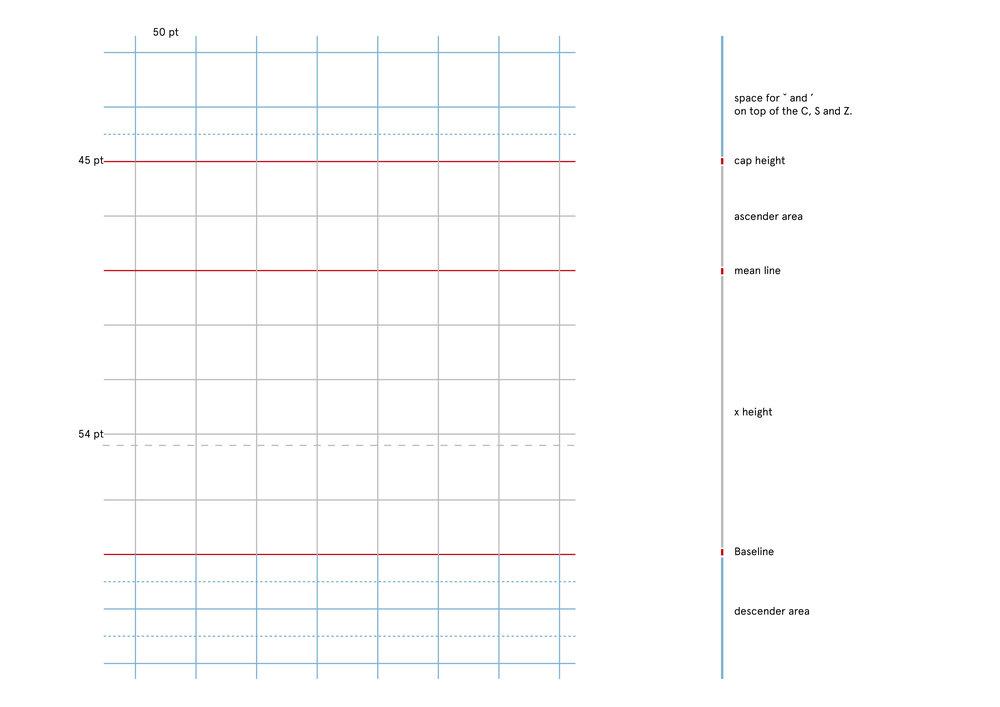 mv_typeface_grid.jpg