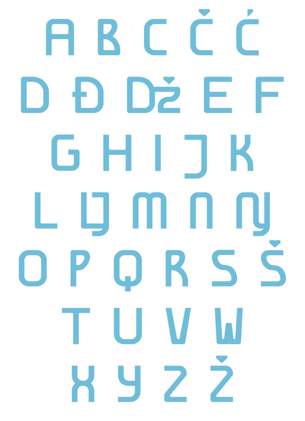 mv_typespecimen9.jpg