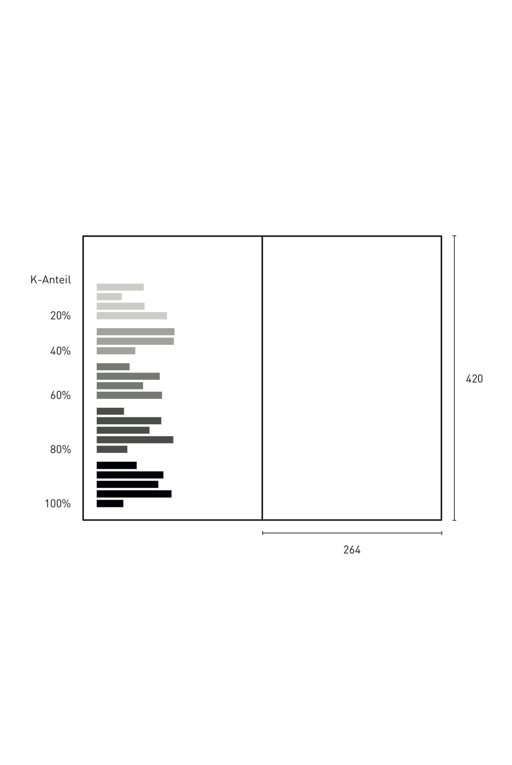 grafik_webs.jpg