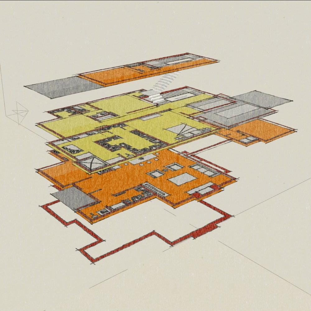 exploded plan_square.jpg