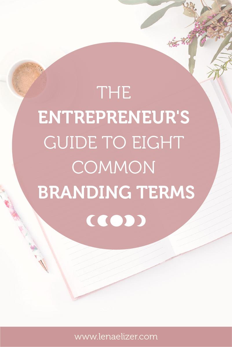entrepreneursguidetobranding.jpg