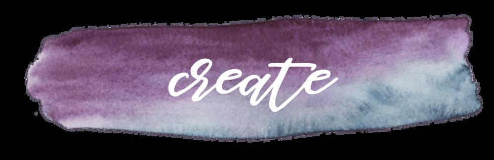 createheader.png