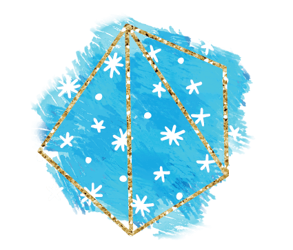 MM_GeometricThingie.png